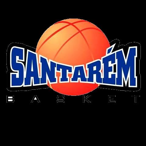 Santarém Basket Clube